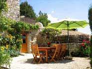 Ferienwohnung Südfrankreich